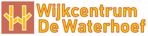 Wijkcentrum De Waterhoef logo
